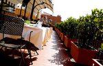 Hotel-INTERNAZIONALE-ROMA-ITALIA