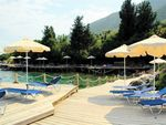 IONIAN-BLUE-HOTEL-BUNGALOWS-AND-SPA-RESORT-GRECIA