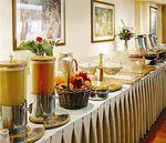 Hotel-IONIS-ATENA-GRECIA