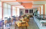 Hotel-IPSOS-BEACH-CORFU-GRECIA