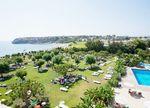 Hotel-IRENE-PALACE-RHODOS-GRECIA