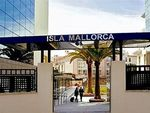 Hotel-ISLA-MALLORCA-MALLORCA-SPANIA