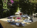 Hotel-ISOLA-SACRA-ROMA-ITALIA