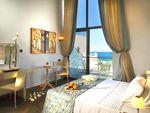 Hotel-ISTION-CLUB-KASSANDRA-GRECIA