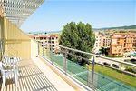 Hotel-IVANA-PALACE-SUNNY-BEACH-BULGARIA