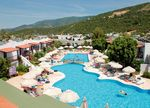 Hotel-IZER-HOTEL-AND-BEACH-CLUB-BODRUM-TURCIA