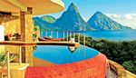 JADE-MOUNTAIN-SANTA-LUCIA