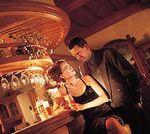 Hotel-JAGERHOF-ST.-ANTON-Am-ARLBERG-AUSTRIA