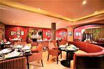 Hotel-JAZ-AQUAMARINE-HURGHADA-EGIPT