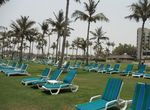 JEBEL-ALI-GOLF-RESORT-AND-SPA-JEBEL-ALI-15
