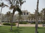 JEBEL-ALI-GOLF-RESORT-AND-SPA-JEBEL-ALI-16