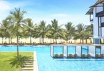 Hotel-JETWING-BLUE-NEGOMBO-SRI-LANKA