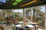 JEWELS-SAHARA-BOUTIQUE-RESORT-7