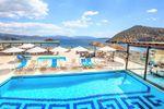 Hotel-JOHN-&-GEORGE-PELOPONEZ-GRECIA