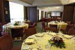 Hotel-JOLLY-PRESIDENT-MILANO-ITALIA