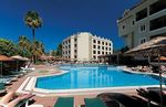 Hotel-JULIAN-CLUB-MARMARIS-TURCIA