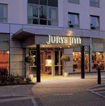 JURYS-INN-CHELSEA