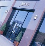 JURYS-INN-EDINBURGH