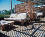 Hotel-JUSTINIANO-FUGA-FINE-TIME-BODRUM-TURCIA