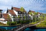 JW-MARRIOTT-KHAO-LAK-RESORT-AND-SPA