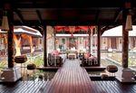 Hotel-JW-MARRIOTT-KHAO-LAK-RESORT-AND-SPA-KHAO-LAK-THAILANDA