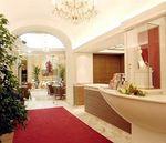 Hotel-KAISERIN-ELISABETH-VIENA-AUSTRIA