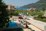 KALIAS-GRECIA