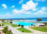 Hotel-KALIMERA-KRITI-CRETA-GRECIA