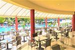 Hotel-MPM-KALINA-GARDEN-SUNNY-BEACH-BULGARIA