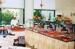 Hotel-KALITHEA-SUN-AND-SKY-RHODOS-GRECIA