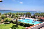 Hotel-KALLONI-BAY-Lesbos-GRECIA