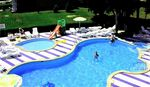 Hotel-KALOFER-SUNNY-BEACH-BULGARIA