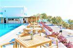 Hotel-KAMARI-BEACH-SANTORINI-GRECIA