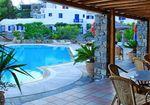 Hotel-KAMARI-MYKONOS-GRECIA