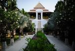 KANDABURI-RESORT-AND-SPA-THAILANDA