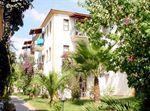 Hotel-KARBEL-BEACH-FETHIYE-TURCIA