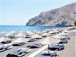 Hotel-KASTELLI-RESORT-SANTORINI-GRECIA
