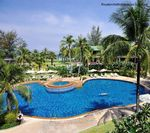 KATA-THANI-PHUKET-BEACH-RESORT-6