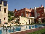Hotel-KATALAGARI-COUNTRY-SUITES-CRETA-GRECIA