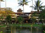 KAYUMANIS-NUSA-DUA-PRIVATE-VILLAS-AND-SPA