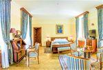 Hotel-KAZBEK-DUBROVNIK-CROATIA