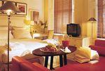 Hotel-KENSINGTON-HOUSE-LONDRA-ANGLIA