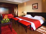 Hotel-KENZI-MENARA-PALACE-MARRAKECH-MAROC