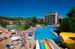 KERVANSARAY-MARMARIS-TURCIA