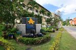 KHAO-LAK-DIAMOND-BEACH-RESORT-AND-SPA