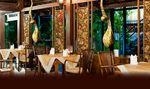 KHAOLAK--BHANDARI-RESORT-THAILANDA