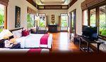 Hotel-KHAOLAK--BHANDARI-RESORT-KHAO-LAK-THAILANDA