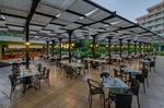 KIMEROS-MA-BICHE-HOTEL-THALASSO-8