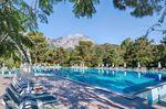 KIMEROS-MA-BICHE-HOTEL-THALASSO-TURCIA
