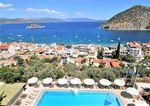 Hotel-KING-MINOS-PELOPONEZ-GRECIA